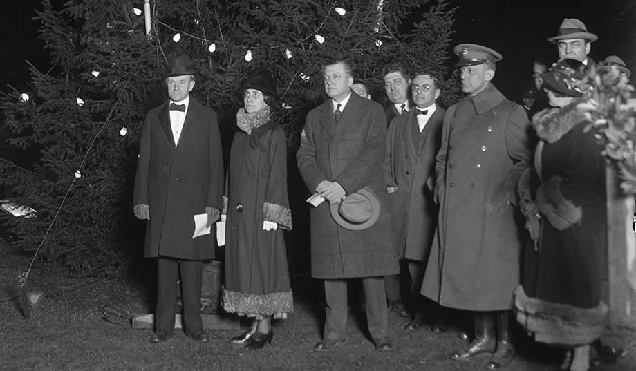 pic_giant_122414_SM_Calvin-Coolidge-Christmas-Tree