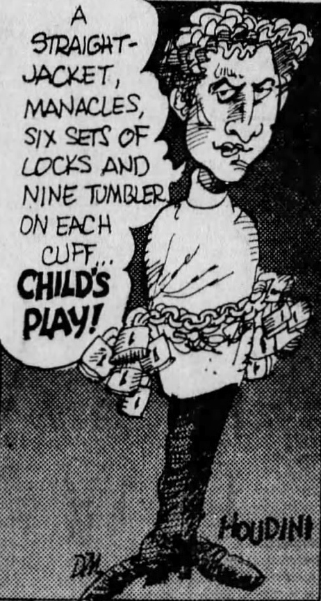 houdini_cartoon_18_april_1975-jpg